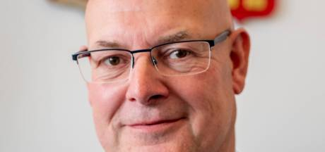 Middelburg schrikt niet van Goese dreigement
