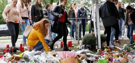 Massaal medeleven in Oss: streefbedrag van 60.000 euro al binnen