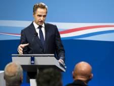 Woedewoord 'gezant' voor Zeeland kwam niet uit de koker van het kabinet