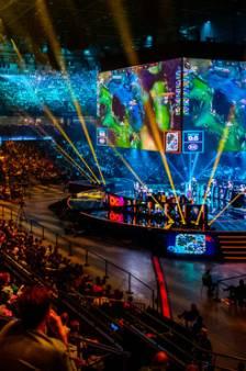 Krijgt het Songfestival het label nationaal evenement? Dit zouden de voordelen zijn voor Rotterdam