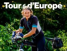 Hoe ligt Europa er na de corona-nachtmerrie bij? Een reis van Den Haag naar Barcelona