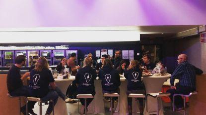 Ieperse jeugdraad moet sexyer: schepen van Jeugd roept jongeren op deel te nemen aan de jongerenvergadering