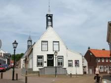 Het is vijf voor twaalf voor het dorpshuis in Biervliet