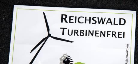 Gennep moet mogelijk windmolens op eigen grondgebied bouwen, ondanks bezwaar