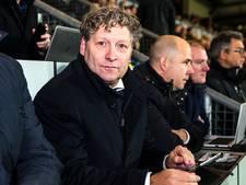 Zorgelijke toestand video-analist Wim Rip maakt PSV-debacle bijzaak