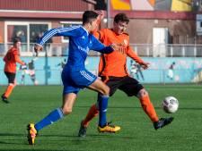 Duno wijkt toch niet uit naar Wageningen, tegenstander weigert