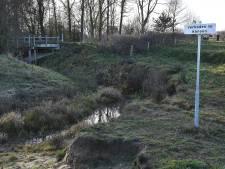 In Oost-Brabant moet een reddingsplan komen voor vissen in droge tijden