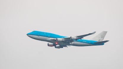 Met de Boeing 747 veranderde de luchtvaart ingrijpend. Maar het einde van het icoon is in zicht
