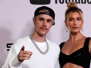 Le plus grand regret de Justin Bieber? Avoir couché avant le mariage