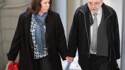 Mogelijks nieuw uitstel voor moordproces tegen parlementslid Van Eyken