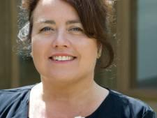 Van der Werf kandidaat-wethouder in Tiel