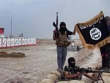 IS gebruikte eBay om geld naar sympathisanten te versturen