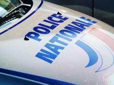 L'horreur à Carpentras: un corps en décomposition retrouvé dans le coffre d'un clic-clac