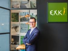 """Le coup de gueule de Frédéric Rouvez, fondateur d'EXKi: """"Vous écrasez vos meilleurs alliés"""""""