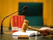 Korte straf voor messteek in rugzak op Stratumseind Eindhoven