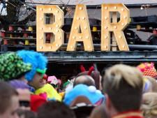 Agent vindt dronken tiener roerloos op straat met carnaval: 'Heel extreem'