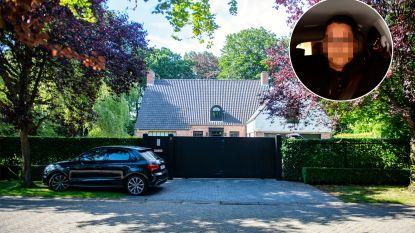 """Partner van Kipling-erfgename verdedigt verkoop villa: """"Mireille verkocht dat huis om haar vader te raken"""""""