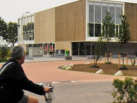 Culemborgse gemeenteraad werpt reddingsboei naar zwembad De Waterlinie