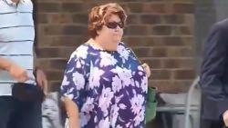 """Moeder van schutter Christchurch reageert: """"Totaal gedegouteerd door daden van mijn zoon"""""""