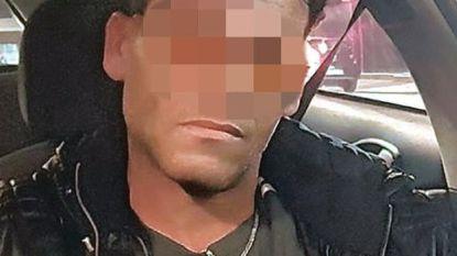 'Meirterrorist' enkel vervolgd voor wapenbezit