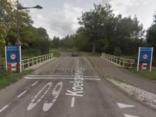 Gemeente wijzigt bebouwde komgrens Olst voor betere verkeersveiligheid
