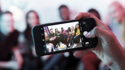 Generation Z'ers gaan op TikTok in de clinch met millennials