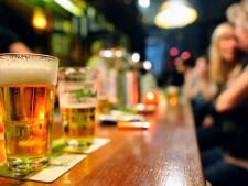 Politieagent (29) uit Marknesse veroordeeld voor mishandeling in café