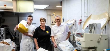 Hofleverancier bakker Wessels opent na 131 jaar tweede zaak op toplocatie