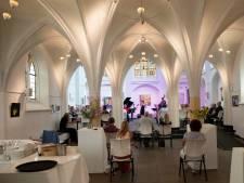 Jazzdagen Harderwijk start weer met concerten: 'Coronatijd is een overgangsperiode die we moeten zien te overleven'
