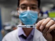 Deze coronavaccins komen naar Nederland: 'Resultaten écht spectaculair'