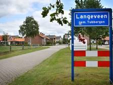 Dorpsraad Langeveen onderzoekt woonbehoefte onder jongeren