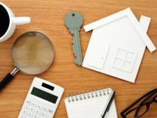 Helpt nieuwe aanpak Thuisvester Rucphenaren aan huis?