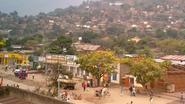 Zes doden bij crash vrachtvliegtuig in Congo