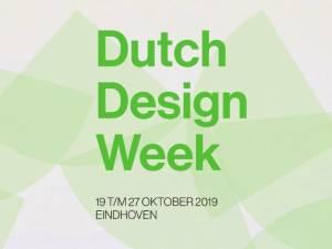DDW: alle verhalen op ed.nl/ddw