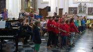 Concert 'Iedereen heeft talent!' afgelast door coronavirus