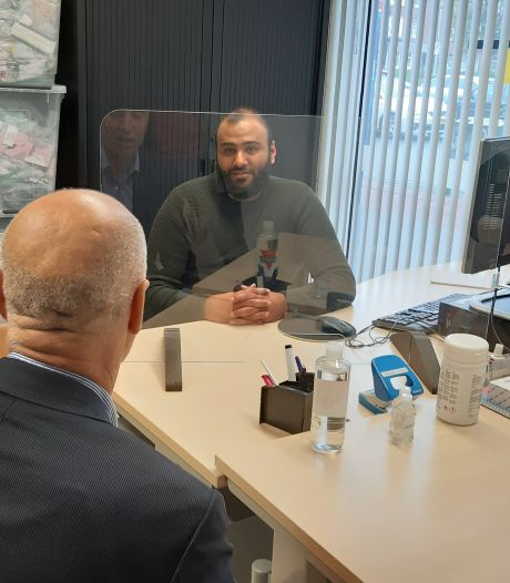 Den Haag gaat eerder hulp bieden aan mensen met  financiële problemen: 'Dit kan iedereen overkomen'