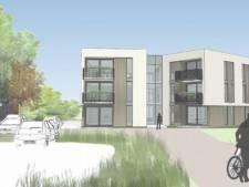Stroomversnelling in Moergestel voor twee bouwprojecten: Raadhuisstraat en Bosstraat