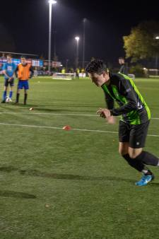 Sparta Nijkerk tekent bezwaar aan na verloren penaltyserie tegen Dalfsen: maken zij juridisch kans?