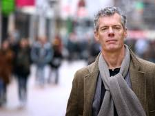 Taskforcedirecteur Hermans: 'Drugsindustrie liet rechtsstaat wankelen'