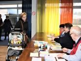 Opkomst in gemeente Loon op Zand vooralsnog lager dan in 2014