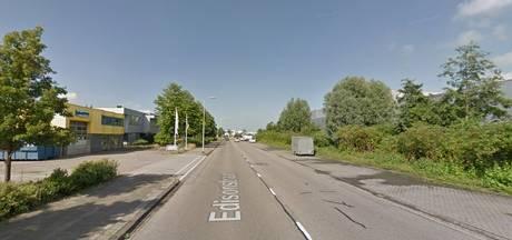 Hoogvliet beticht gemeente van 'truc'