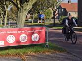 Grensbewoners uitzondering in Belgisch reisverbod