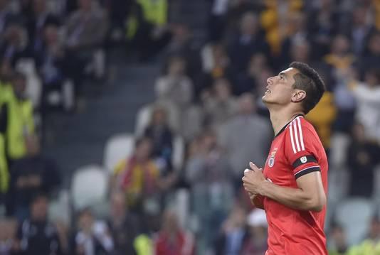 Sevilla wint Europa League na zenuwslopende finale  02879091a0696