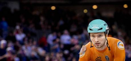 Büchli gelooft in deelname aan Spelen