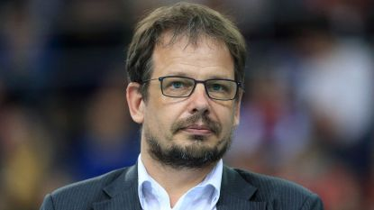 Duitse journalist Hajo Seppelt mag toch naar WK in Rusland afreizen