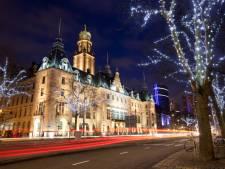 Rotterdam is vanaf komende jaarwisseling vuurwerkvrij