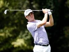 Amerikaanse golfer Thomas schrijft 10 miljoen dollar bij met toernooiwinst