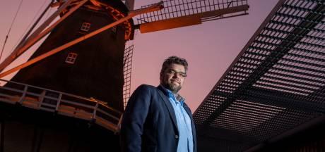 Directeur Warmtebedrijf Ede: discussie over biomassa kent geen nuance meer