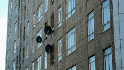 Driekwart van huurders sociale woning betaalt meer door nieuwe berekeningsregels