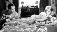 'Lolita'-ster Sue Lyon overleden